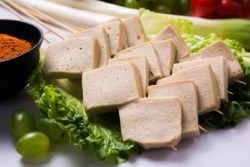 Tofu auf dem Grill – was man bei der Zubereitung beachten sollte